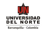 Logo-Uninorte-1