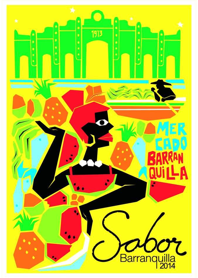 imagen-sabor-barranquilla-2014