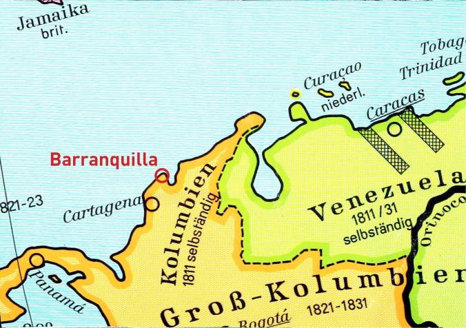 Map_Barranquilla2