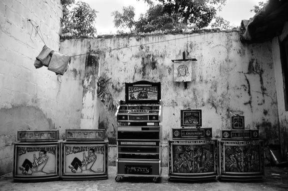 Barranquilla-Sound-System8