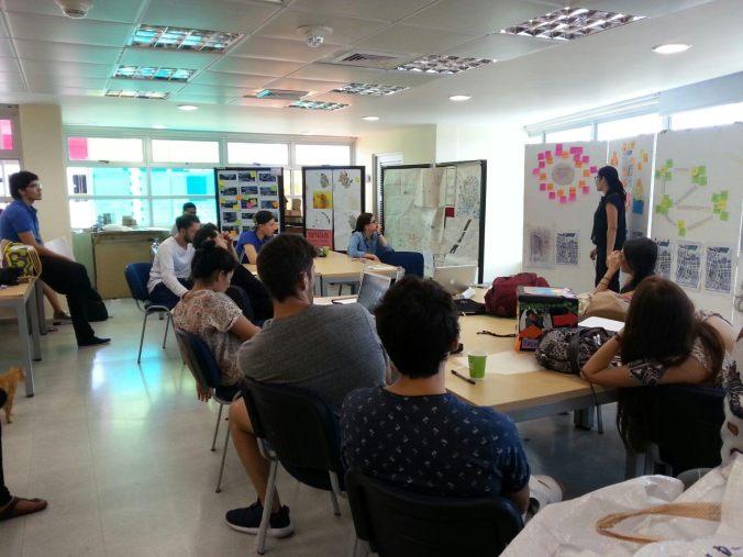 presentation_discussion